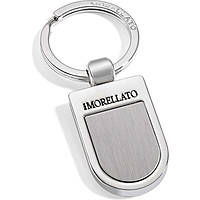 porte-clés homme bijoux Morellato SU3007