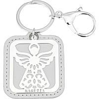porte-clés unisex bijoux Bagutta 2001-04 S