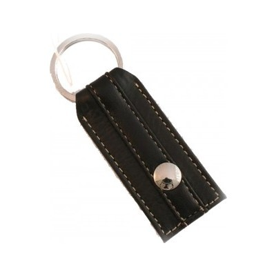 porte-clés unisex bijoux Morellato Black & White SU5507