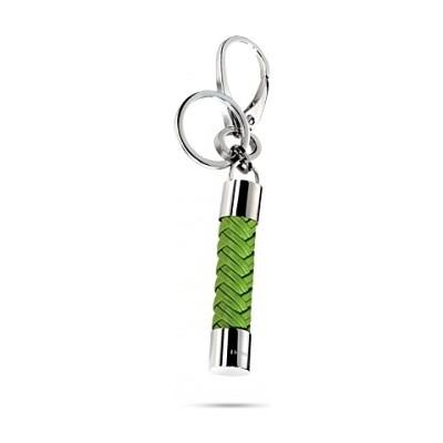 porte-clés unisex bijoux Morellato SU4503