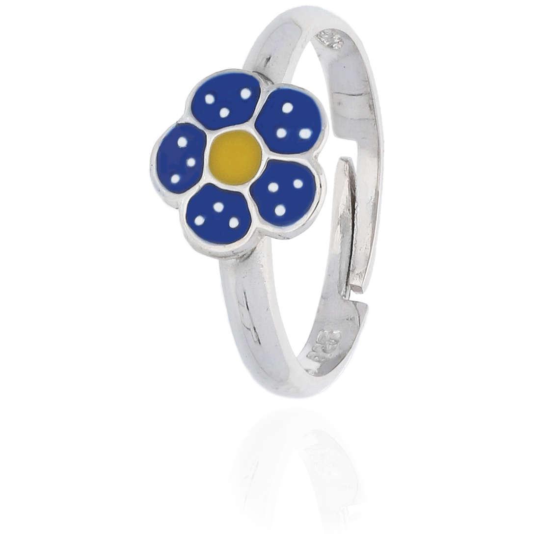 ring child jewellery GioiaPura 39475-0710-99