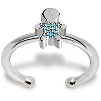 ring child jewellery Jack&co Babies JCR0334