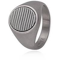 ring man jewellery 2Jewels Man'S Ring 221070-21