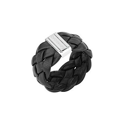 ring man jewellery Brosway BSO31F