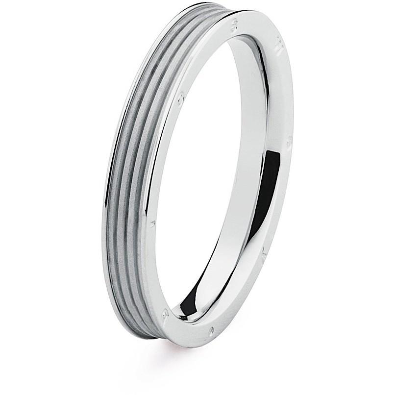 ring man jewellery Brosway Bullet BUL32D