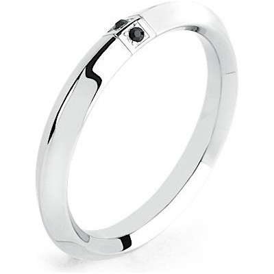 ring man jewellery Brosway One BON32D