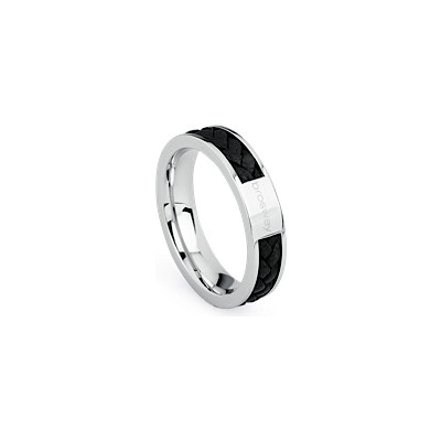 ring man jewellery Brosway Shadow BHW31E