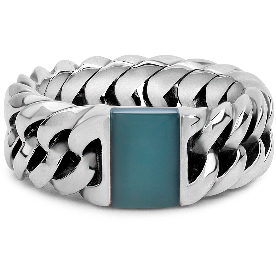 Ring Man Jewellery Buddha To Buddha Chain B 603gr 20