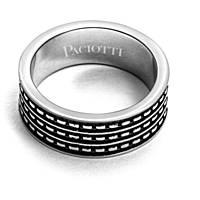 ring man jewellery Cesare Paciotti Relatives JPAN1540B-20