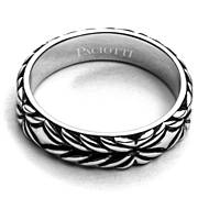 ring man jewellery Cesare Paciotti Relatives JPAN1541B-26