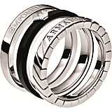 ring man jewellery Emporio Armani EG2763040514