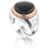 ring man jewellery Gerba Ring 209/2
