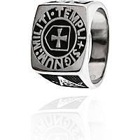 ring man jewellery GioiaPura 41509-02-24