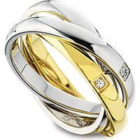 ring man jewellery Luca Barra LBAN123.25