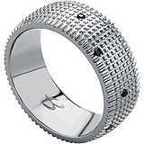 ring man jewellery Luca Barra LBAN127.13