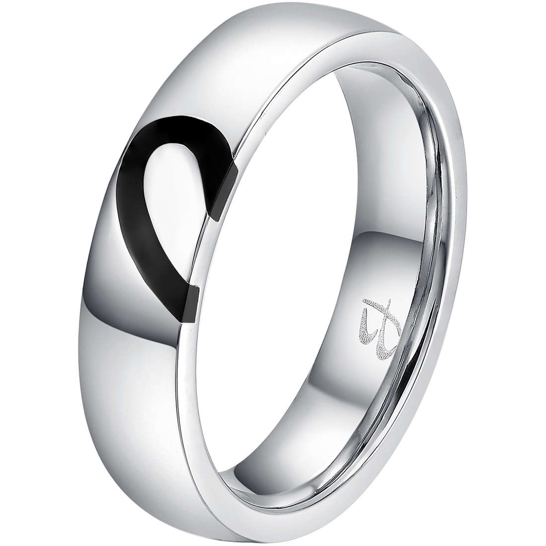 ring man jewellery Luca Barra LBAN133.17