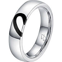 ring man jewellery Luca Barra LBAN133.21