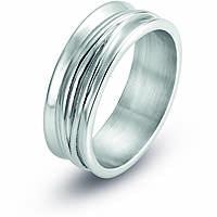 ring man jewellery Luca Barra LBAN142.25