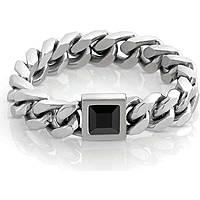 ring man jewellery Nomination Bond 021940/012