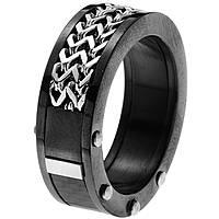 ring man jewellery Ottaviani 600109A-22