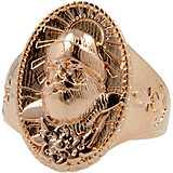 ring man jewellery Pietro Ferrante AOR3677/XXL