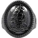 ring man jewellery Pietro Ferrante ARU3922/XL