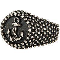 ring man jewellery Pietro Ferrante Novecentoventicinque AAG3570/L