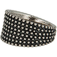 ring man jewellery Pietro Ferrante Novecentoventicinque AAG3583/XL