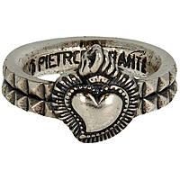 ring man jewellery Pietro Ferrante Novecentoventicinque AAG3797/XL