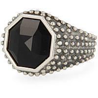 ring man jewellery Pietro Ferrante Novecentoventicinque AAG3841J/L