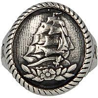 ring man jewellery Pietro Ferrante Novecentoventicinque AAG3922/XL