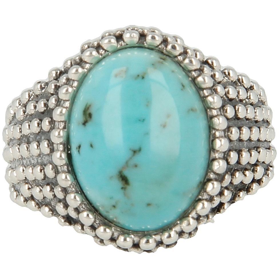 ring man jewellery Pietro Ferrante Novecentoventicinque ...