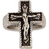 ring man jewellery Pietro Ferrante Pesky AA2836/XL