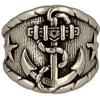 ring man jewellery Pietro Ferrante Pesky AA2839/XL