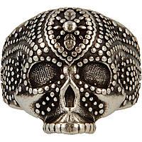 ring man jewellery Pietro Ferrante Pesky AA2893/XL