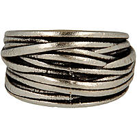 ring man jewellery Pietro Ferrante Pesky AA2907/L