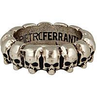 ring man jewellery Pietro Ferrante Pesky AA2949/XL