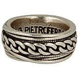ring man jewellery Pietro Ferrante Pesky AA2959/L