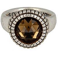 ring man jewellery Pietro Ferrante Pesky AA3674S/L