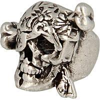 ring man jewellery Pietro Ferrante Pesky AA3951/L