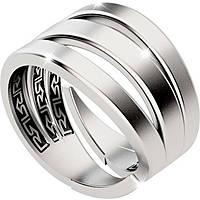 ring man jewellery Rebecca Uomo SUOAAA15