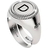 ring man jewellery Rebecca Uomo SUOAAD54