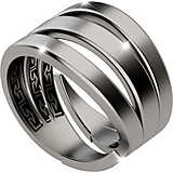 ring man jewellery Rebecca Uomo SUOAAV15