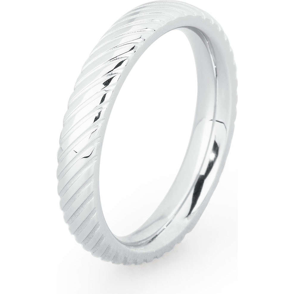ring man jewellery Sagapò Street STT21C