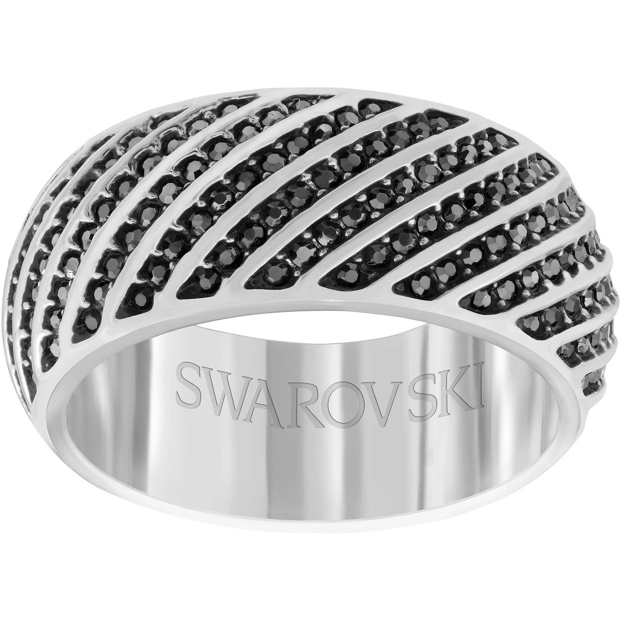 3527dac8d ring man jewellery Swarovski Blaze 5140147 rings Swarovski