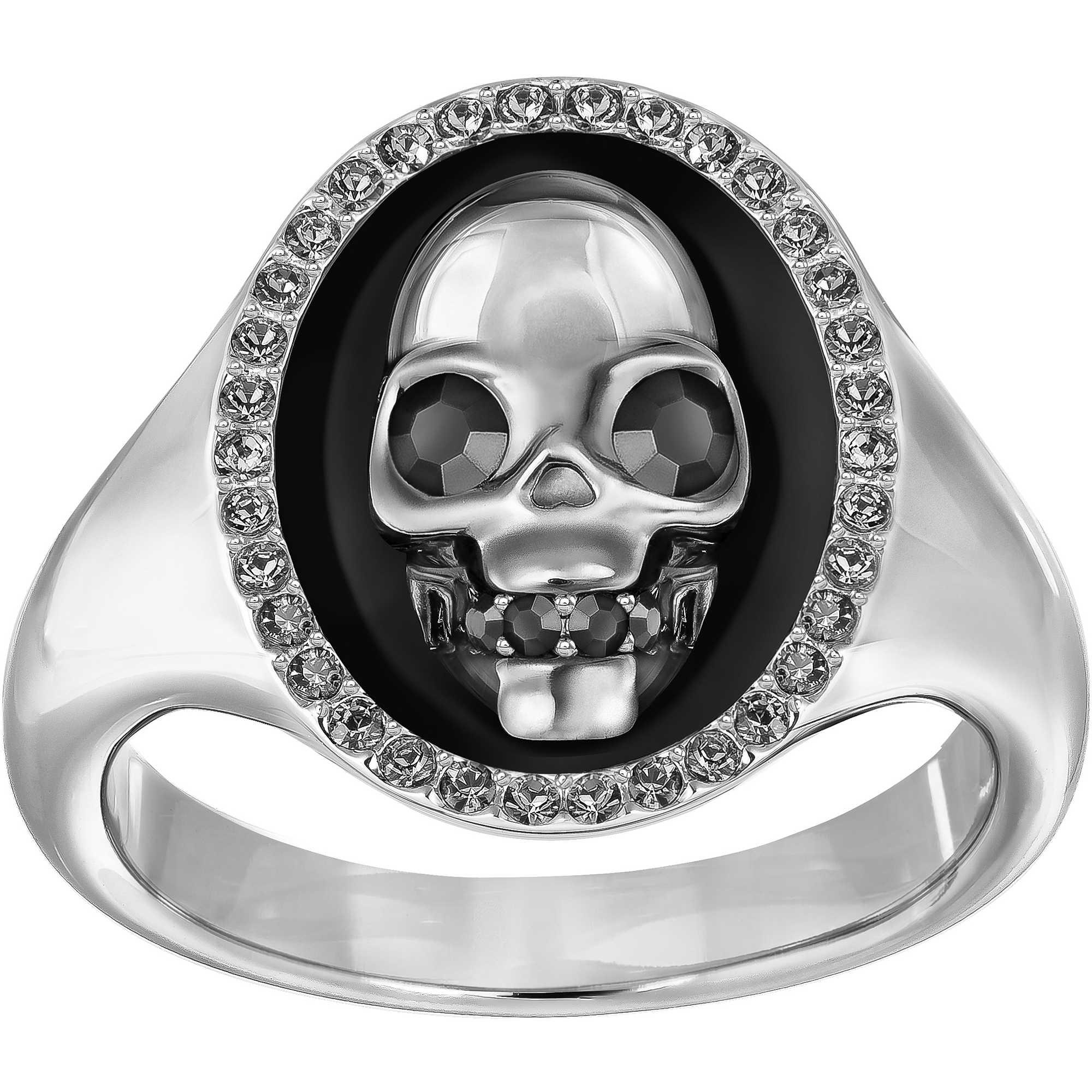 9df1d09a1 ring man jewellery Swarovski Fran 5264813 rings Swarovski