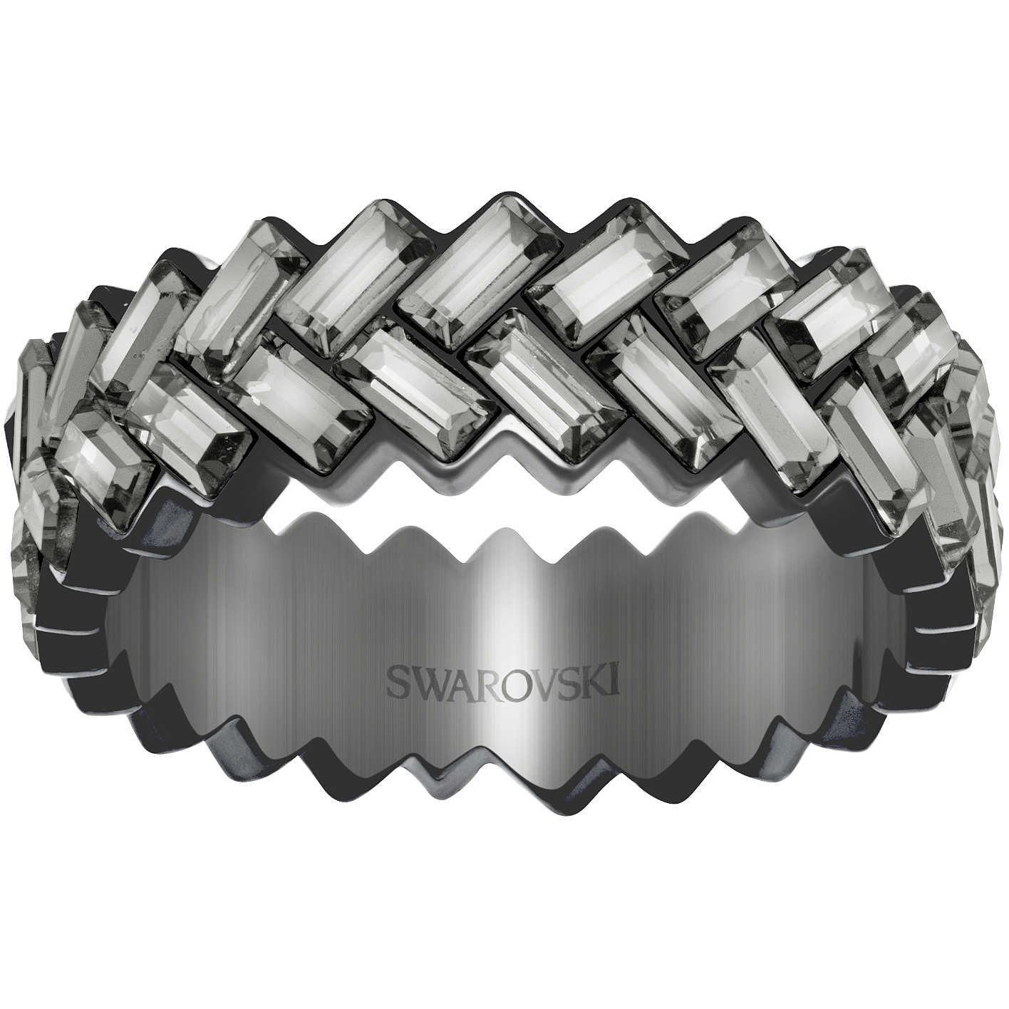 b56ebfa3f ring man jewellery Swarovski Govern 5367481 rings Swarovski