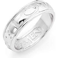 ring unisex jewellery Amen Ti Amo ALOB-12