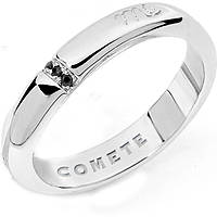 ring unisex jewellery Comete ANG 105 M20