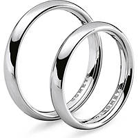 ring unisex jewellery Comete Fedi ANB 1134B M11